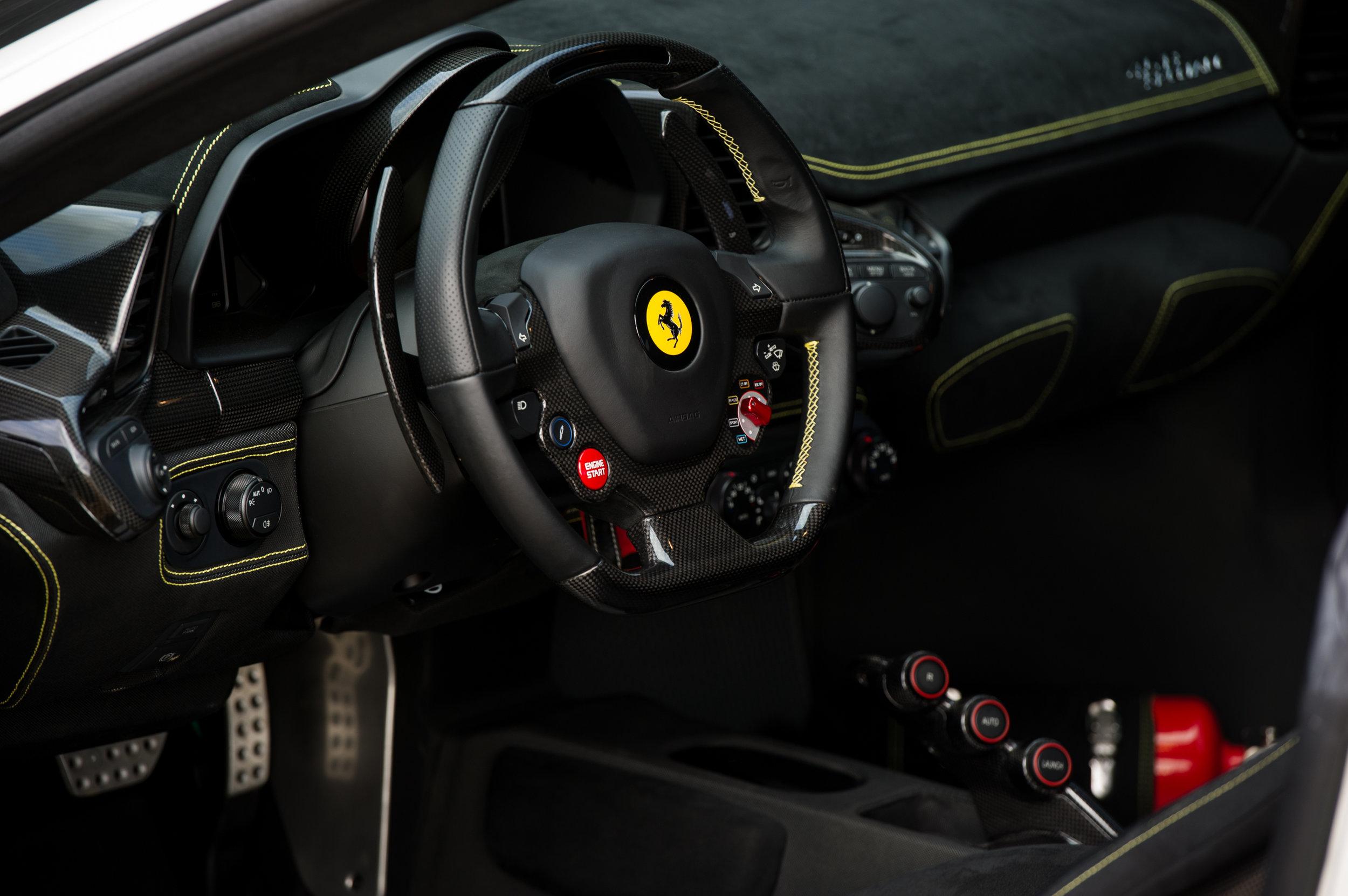 classic car photographers_42.jpg