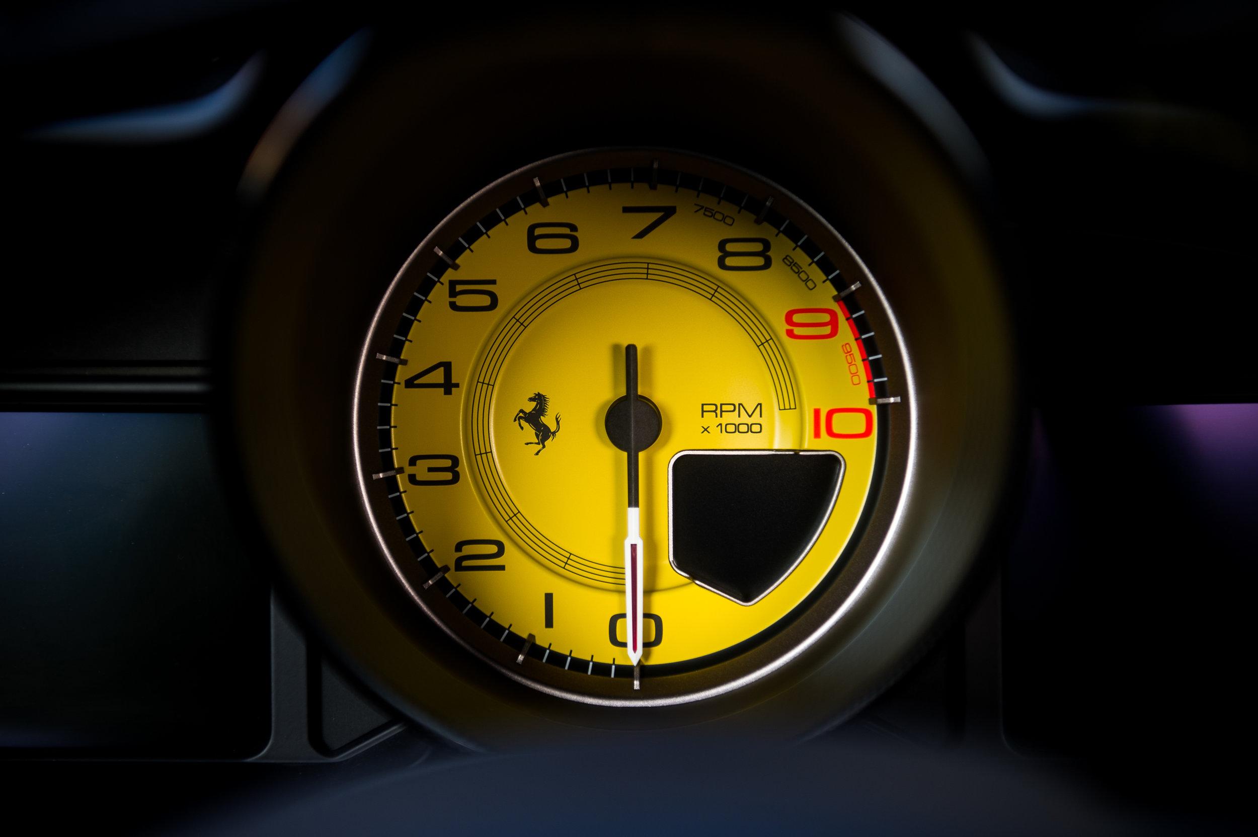 classic car photographers_44.jpg