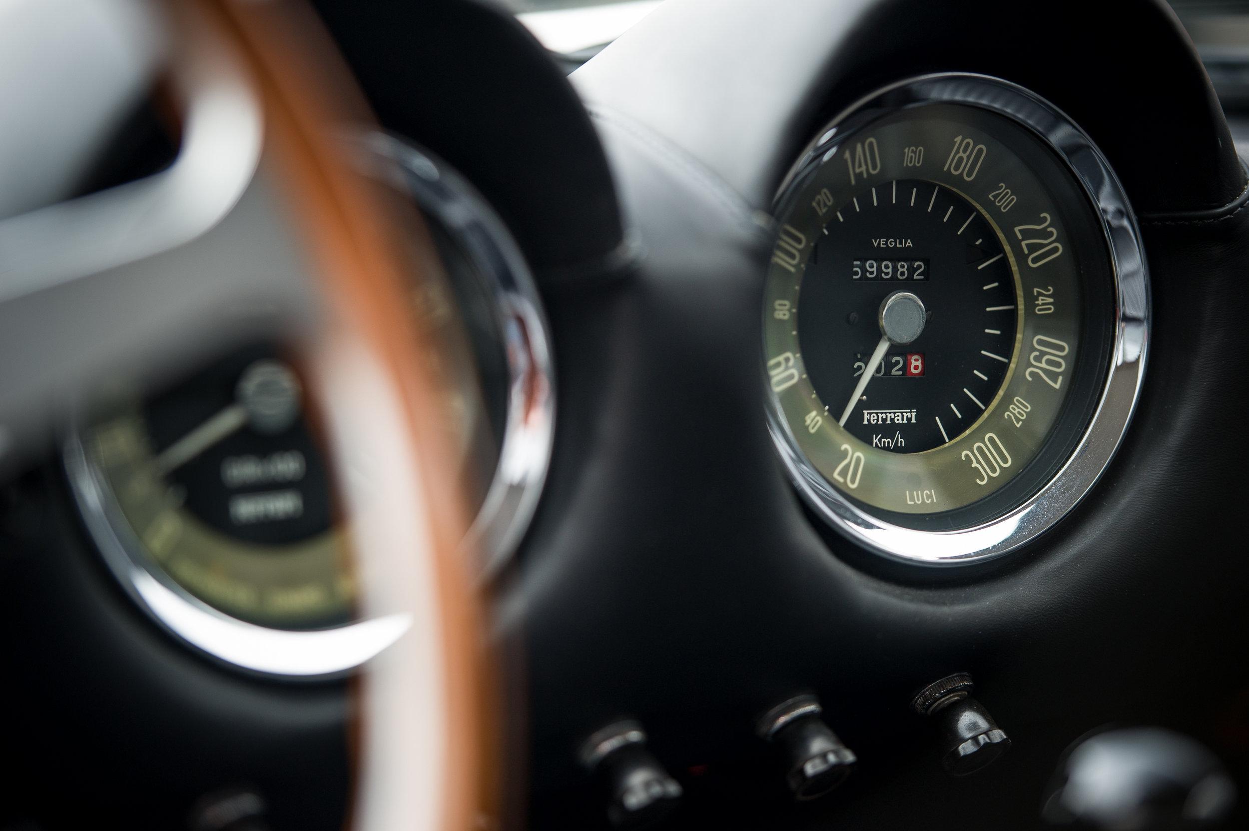 classic_car_photographer_3.jpg