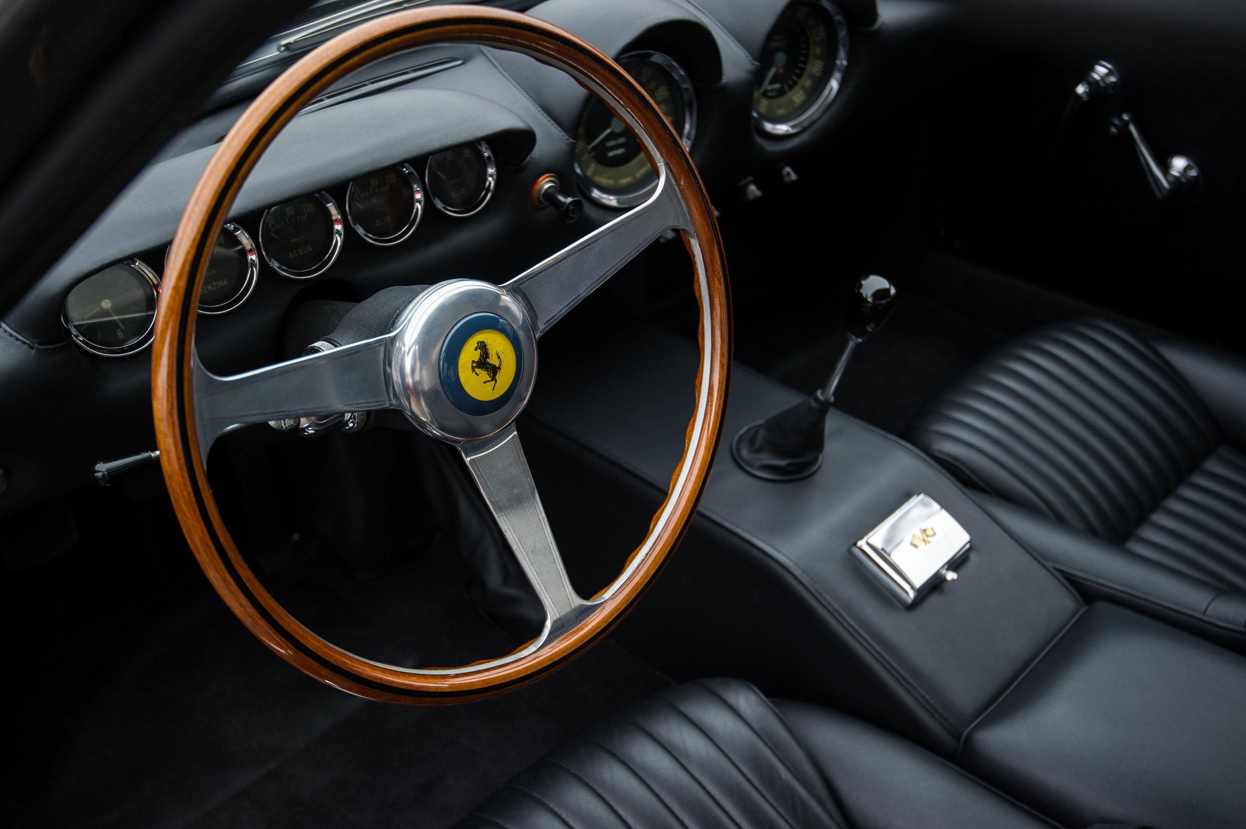 classic_car_photographer_1.jpg