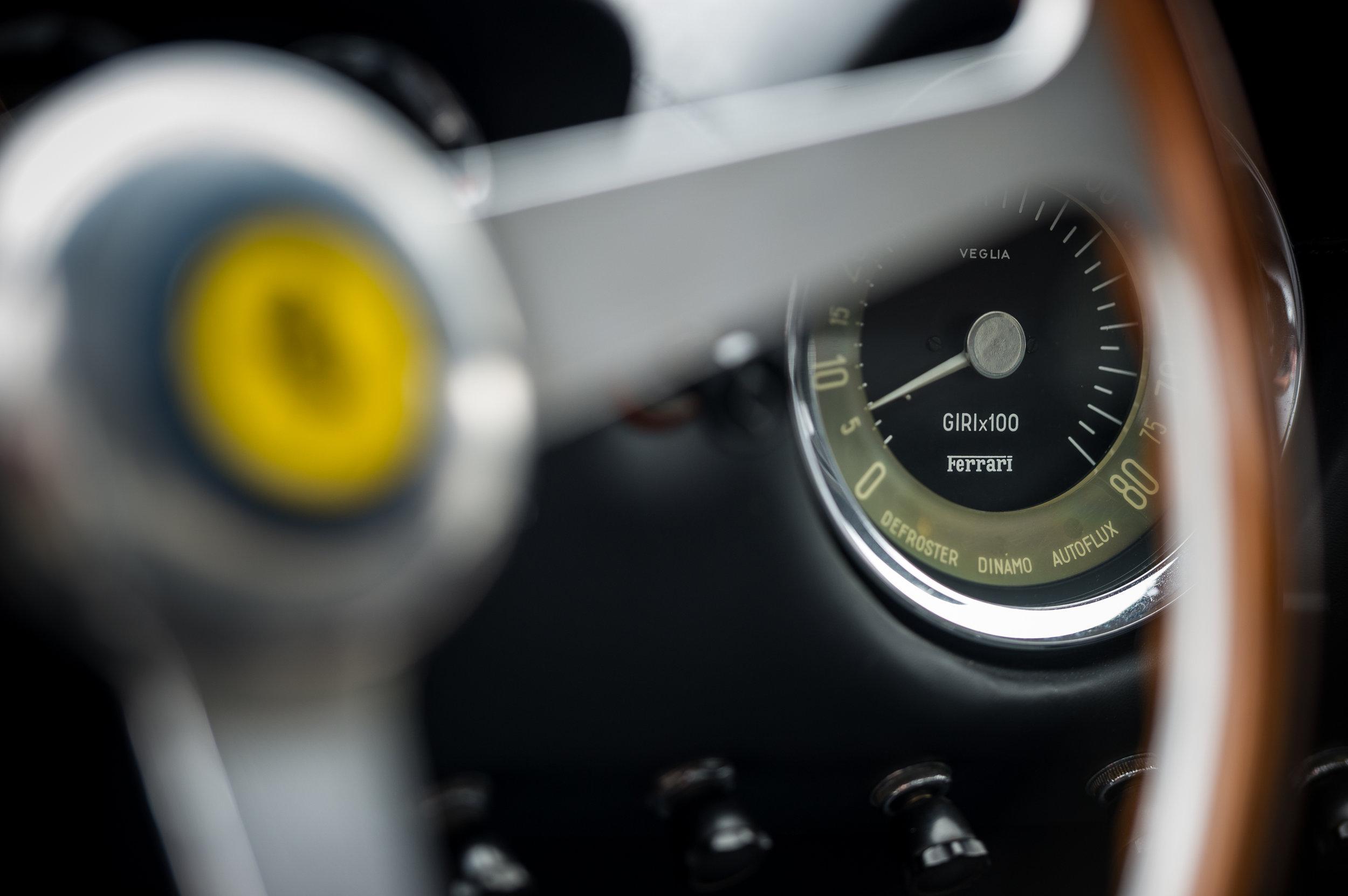 classic_car_photographer_4.jpg