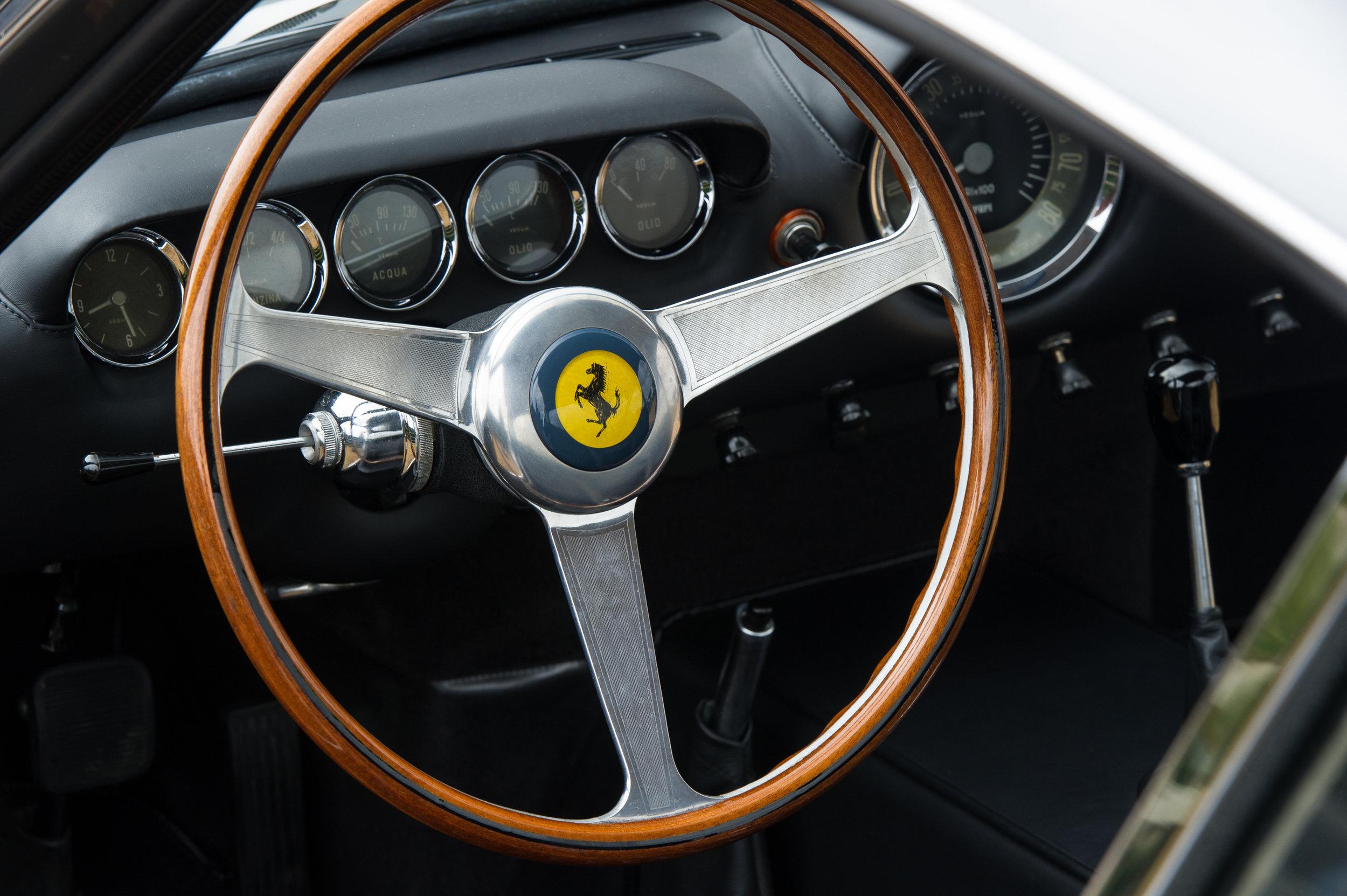 classic_car_photographer_13.jpg