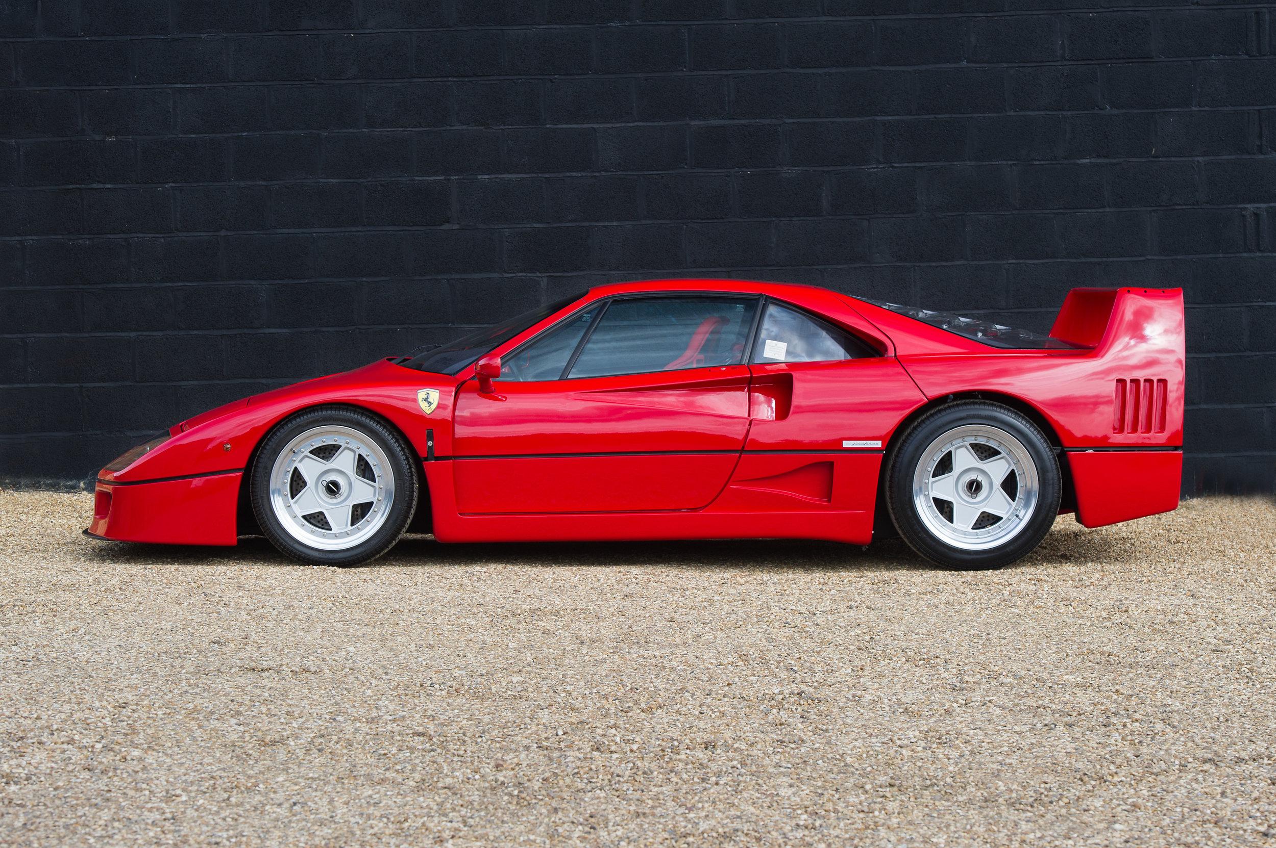 Ferrari F40 (23).jpg