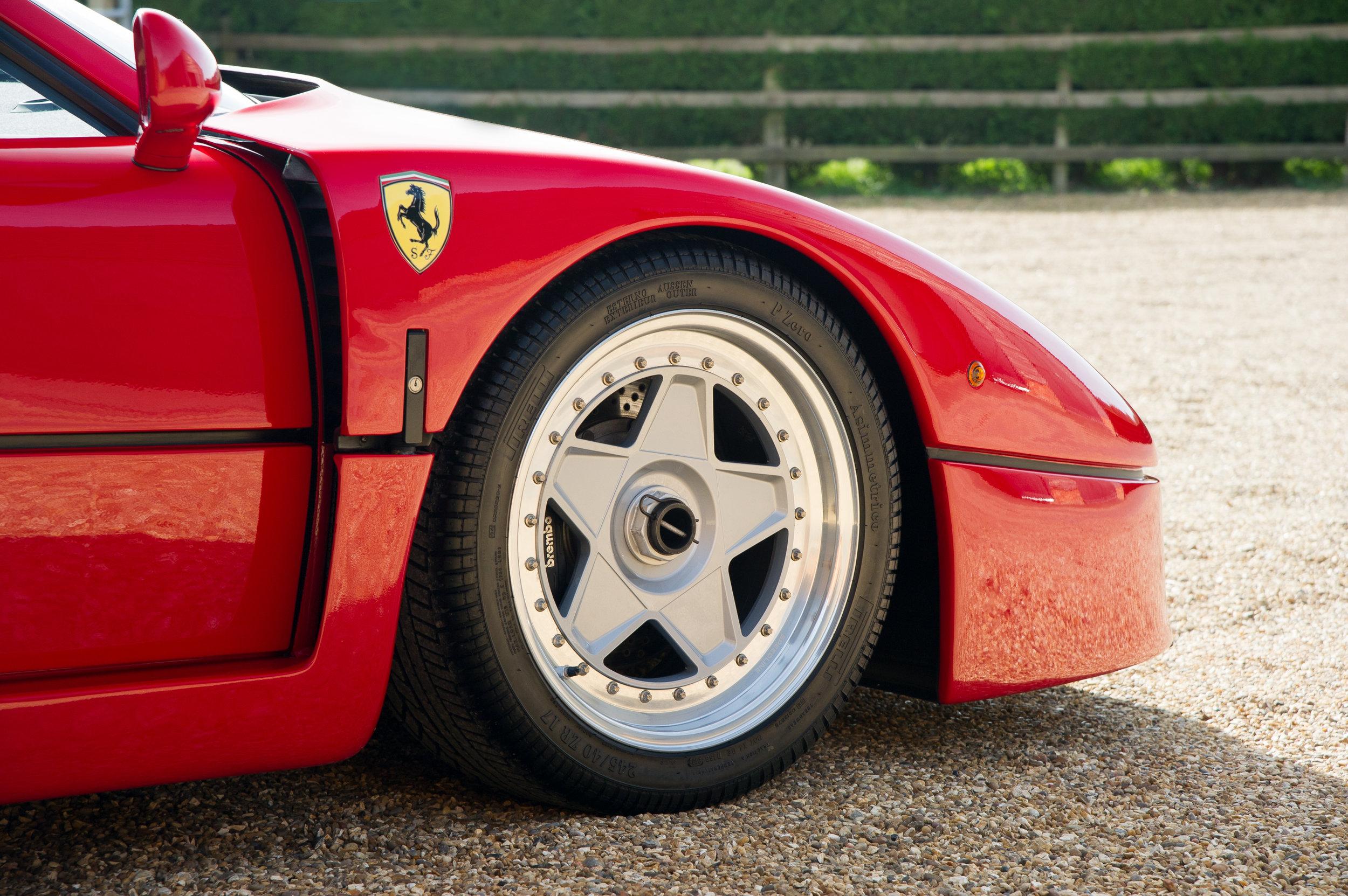 Ferrari F40 (31).jpg