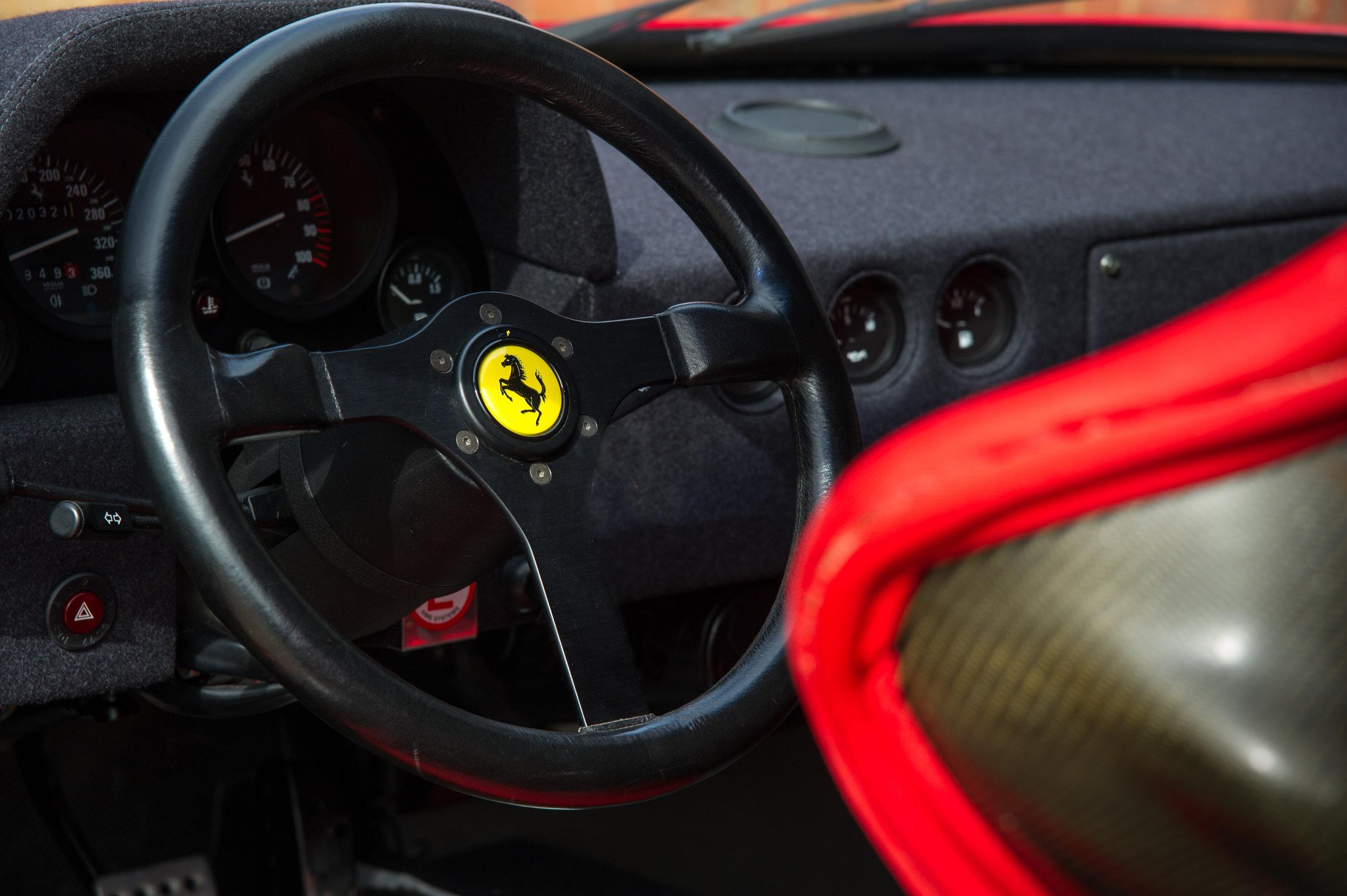 Ferrari F40 (3).jpg