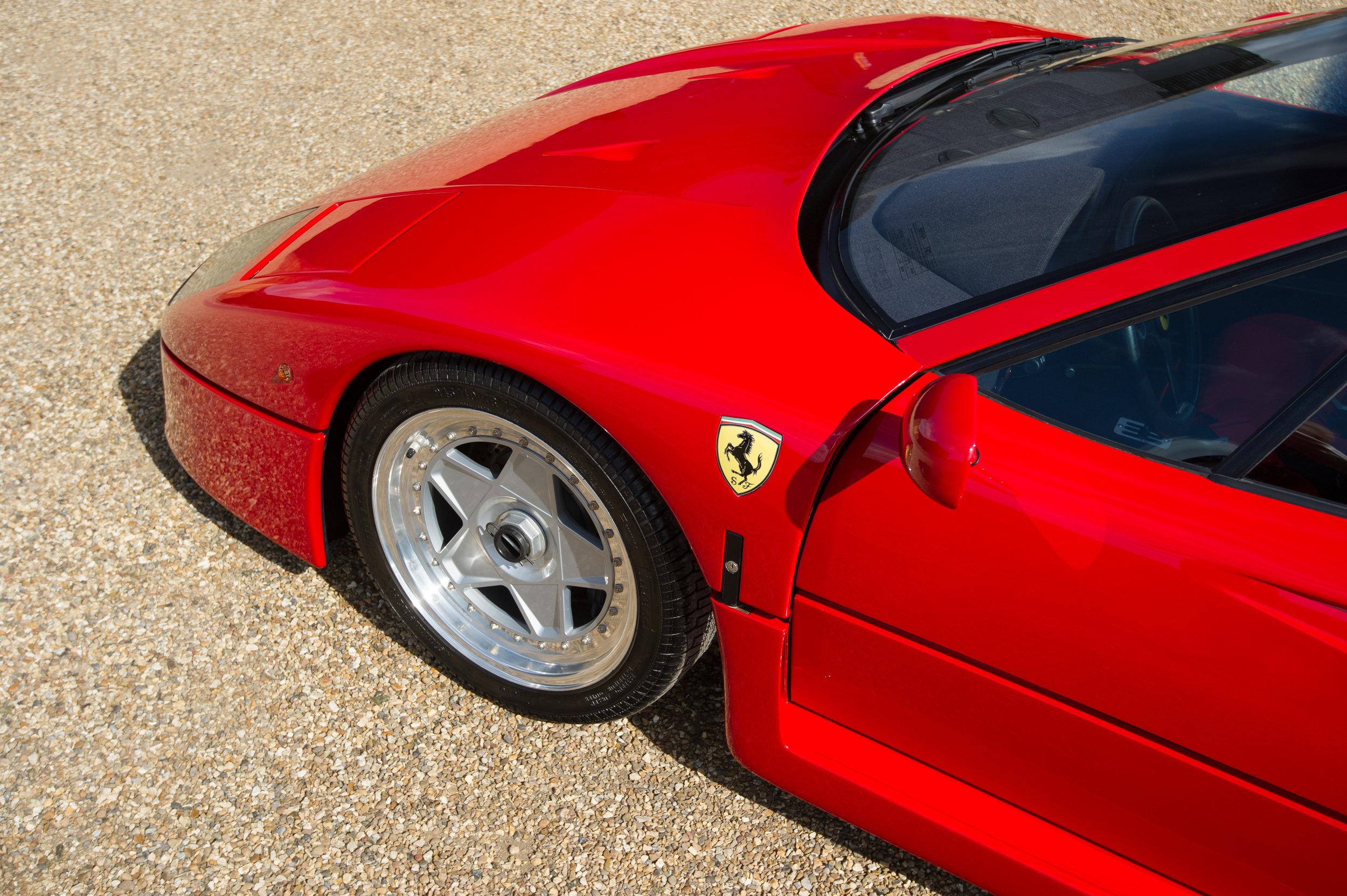 Ferrari F40 (7).jpg