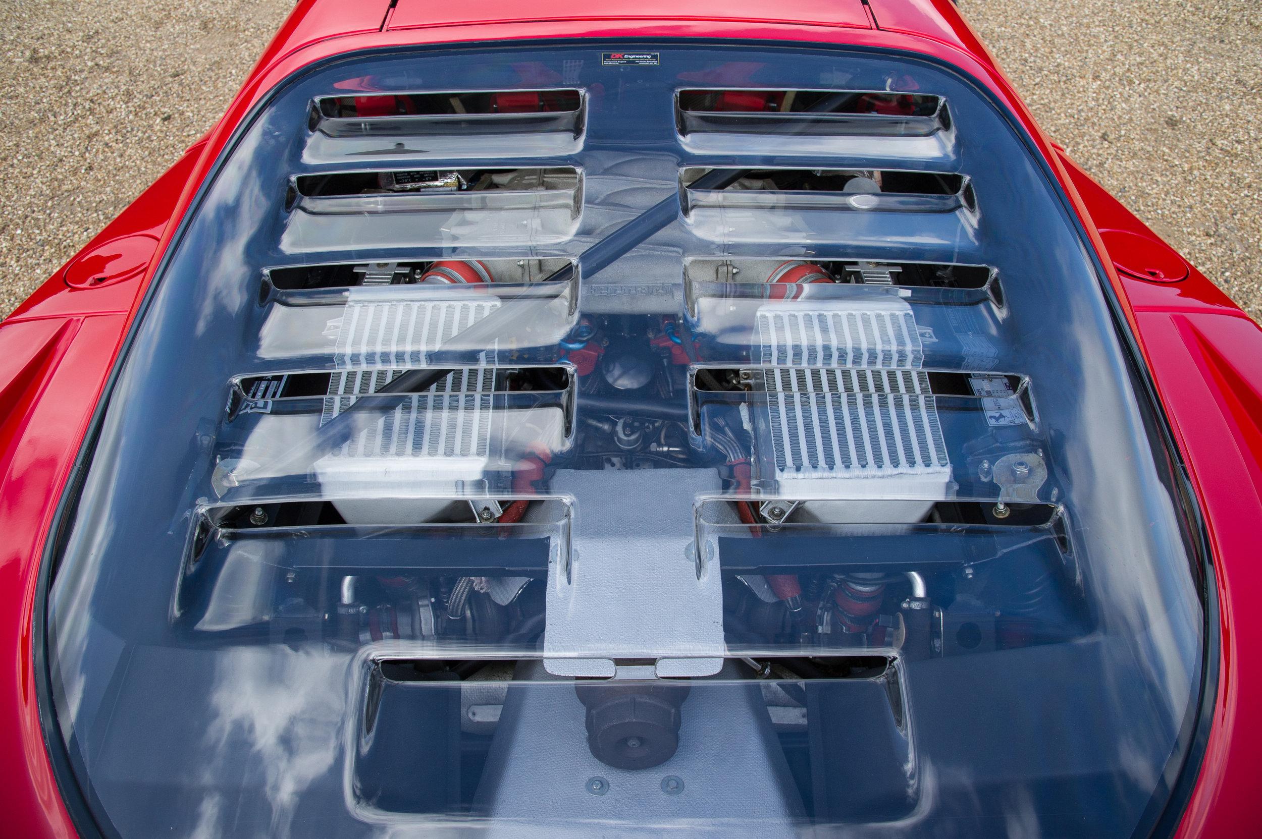 Ferrari F40 (10).jpg