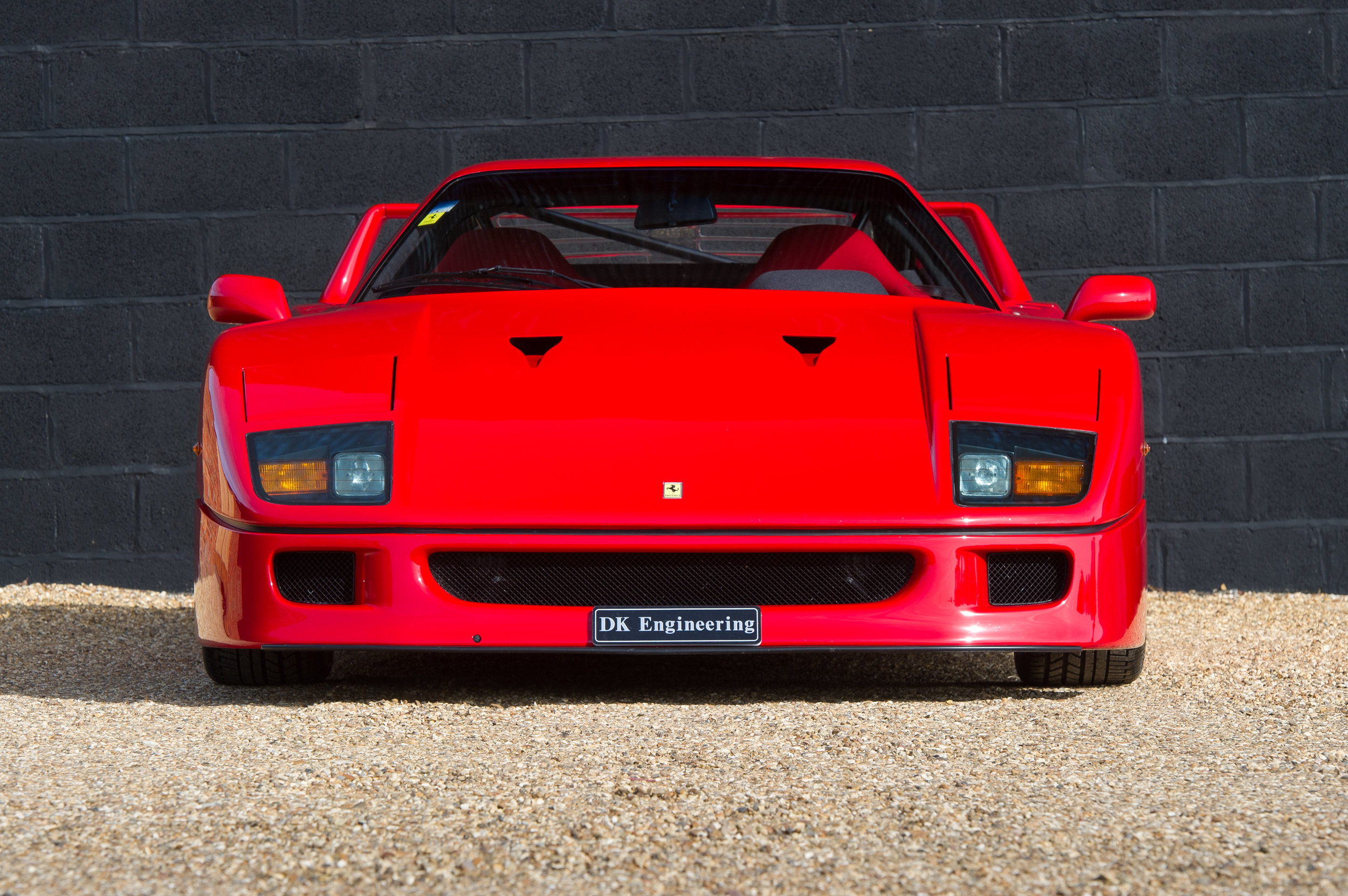 Ferrari F40 (21).jpg