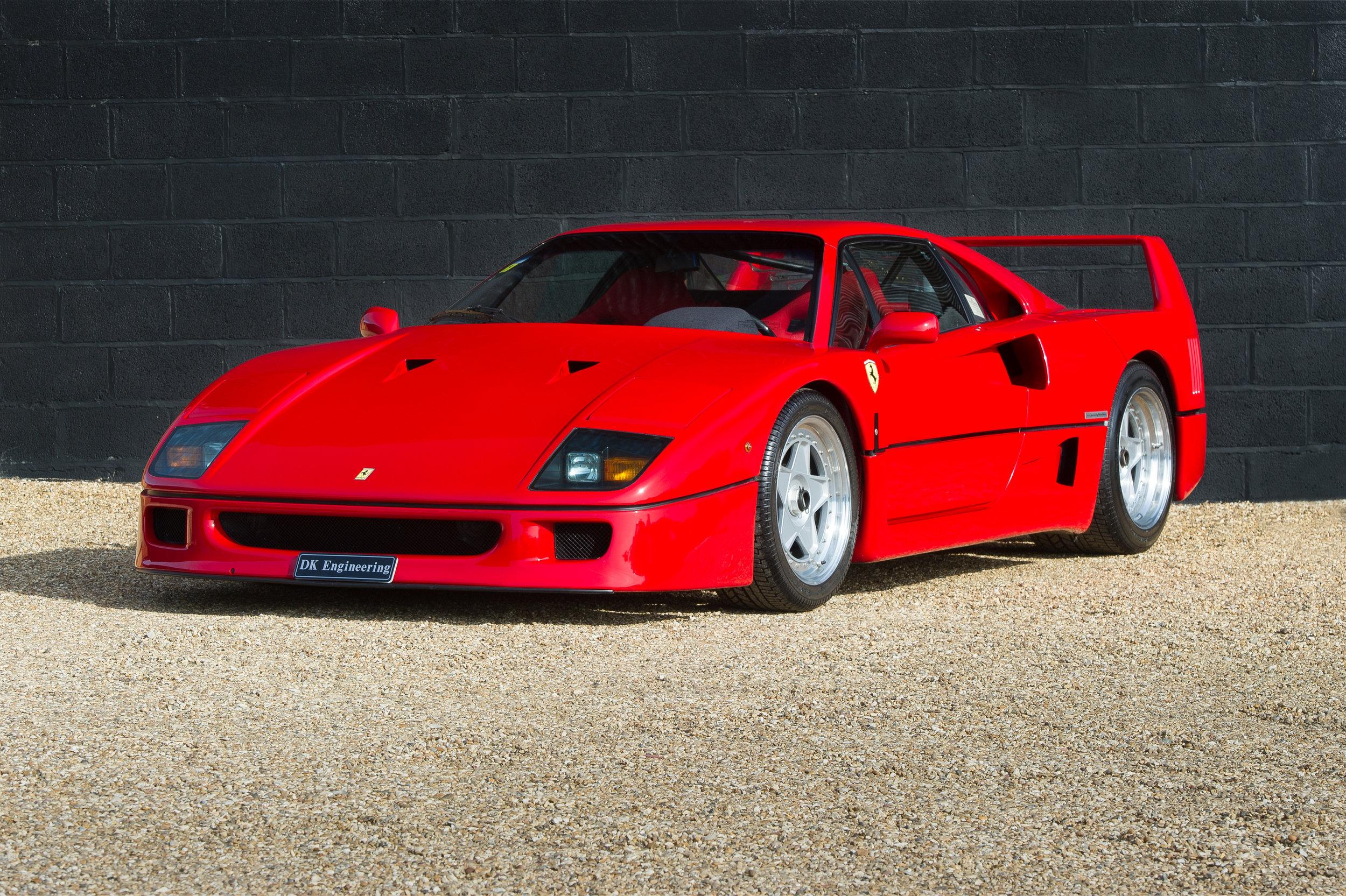 Ferrari F40 (20).jpg