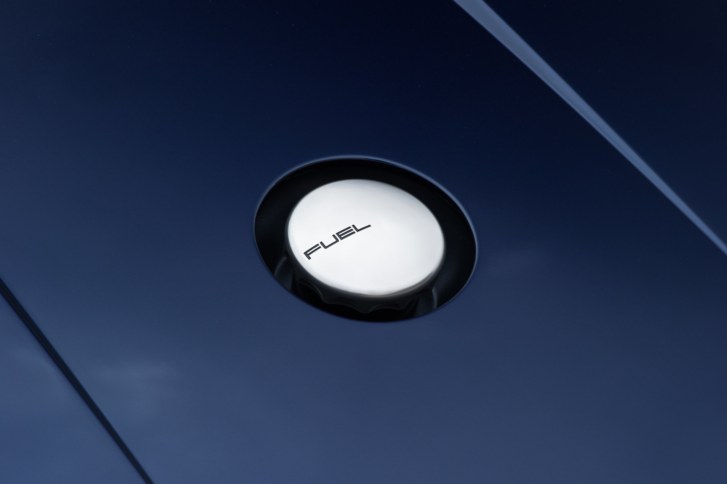 Porsche_911_Singer_9.jpg