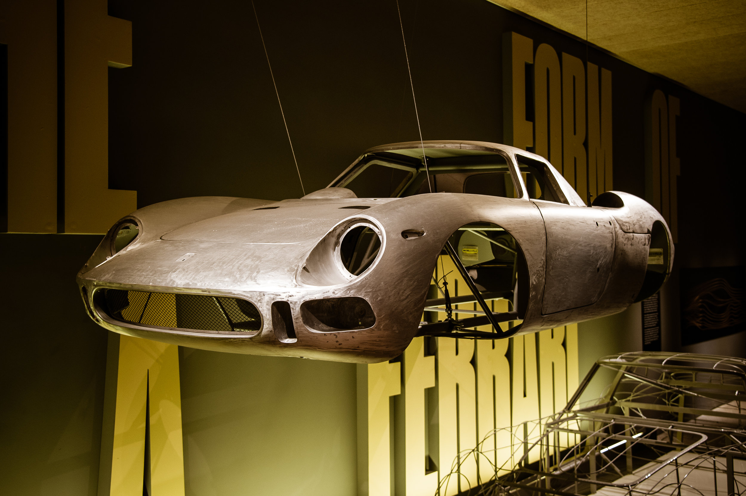 Ferrari Under the Skin_8.jpg