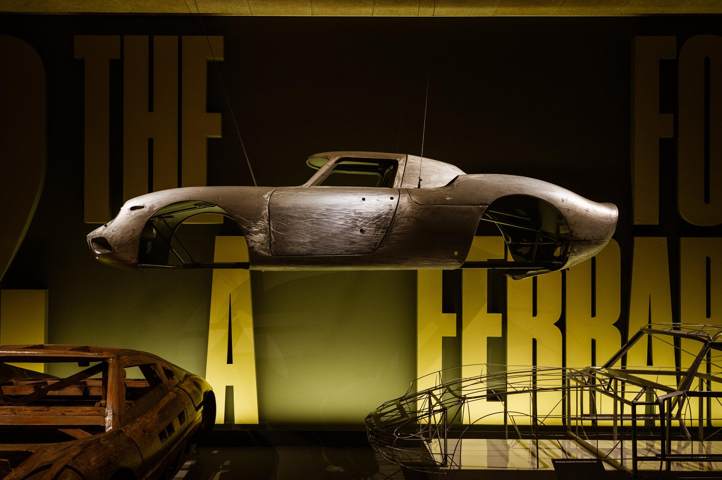 Ferrari Under the Skin_11.jpg