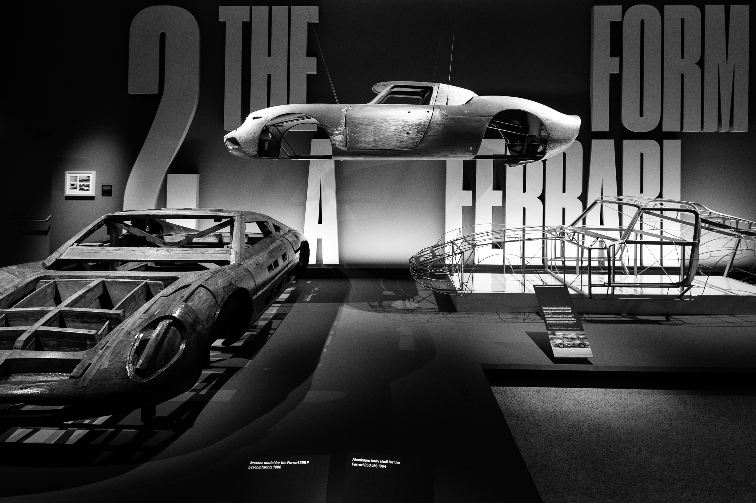 Ferrari Under the Skin_12.jpg