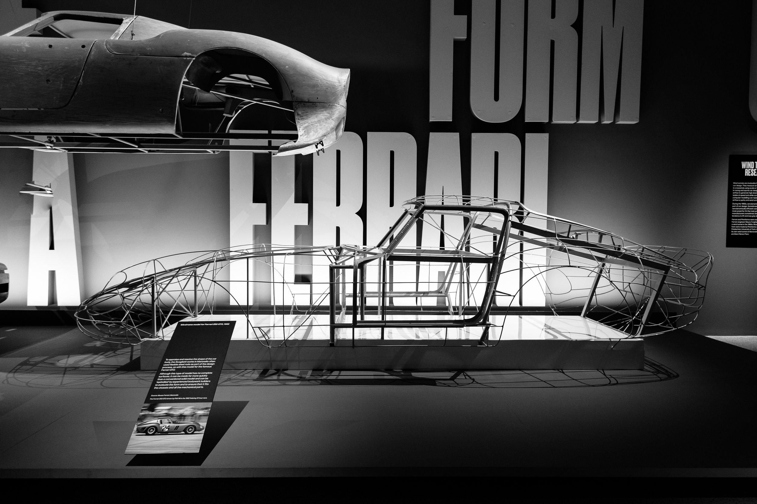 Ferrari Under the Skin_13.jpg