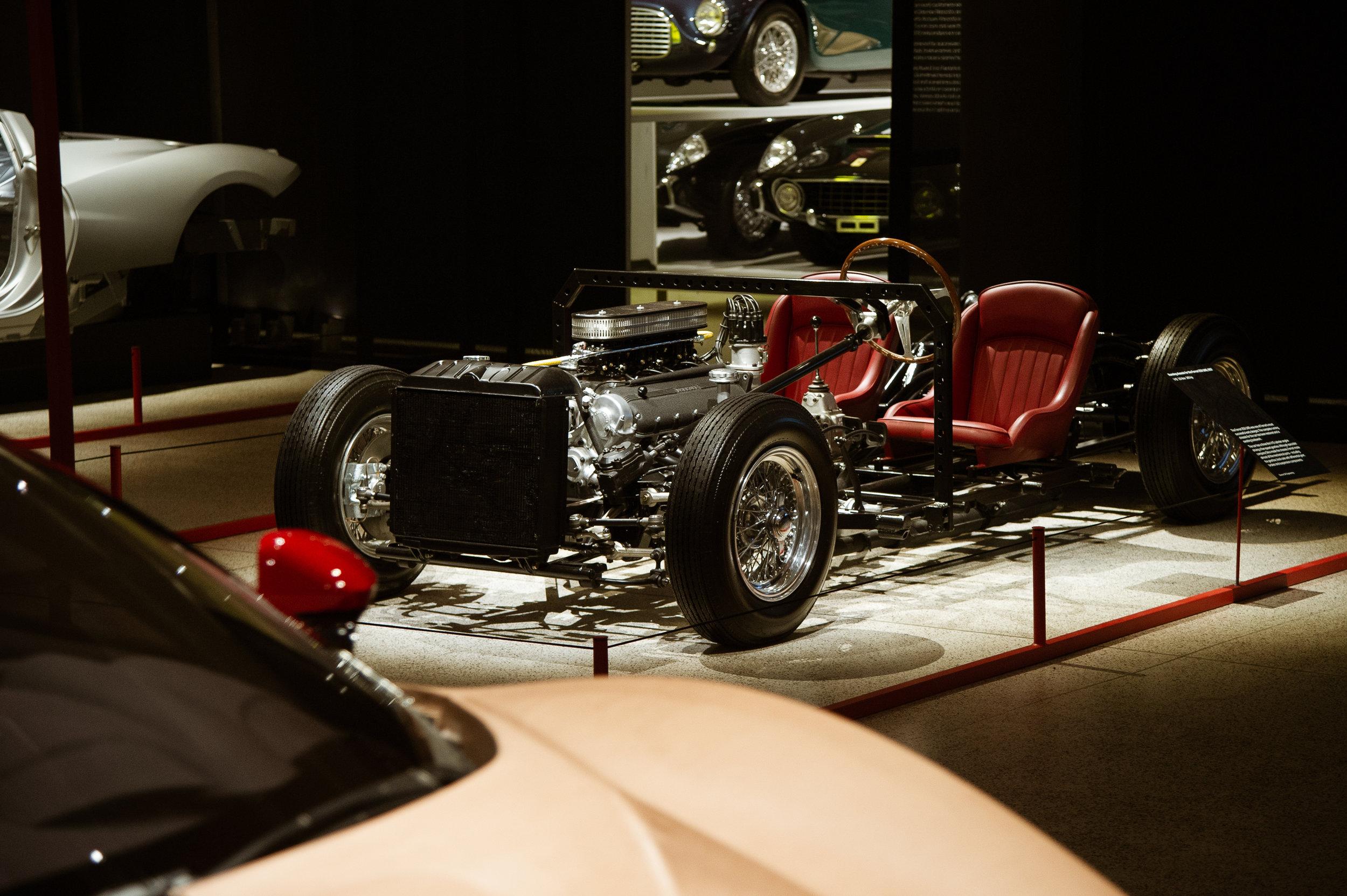 Ferrari Under the Skin_19.jpg