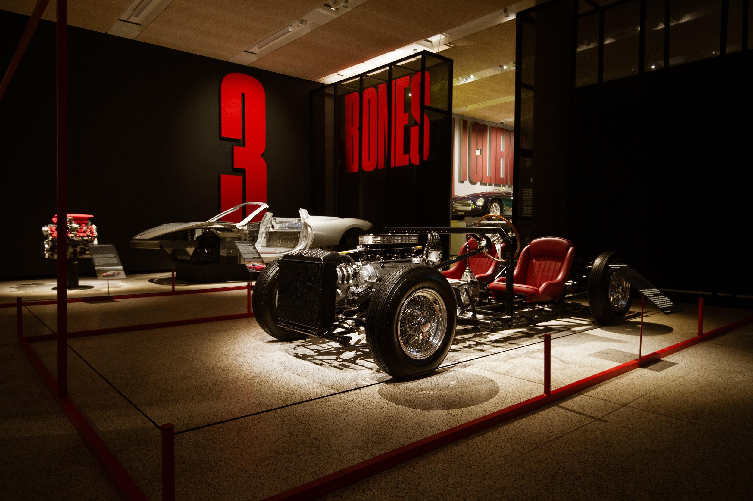 Ferrari Under the Skin_17.jpg