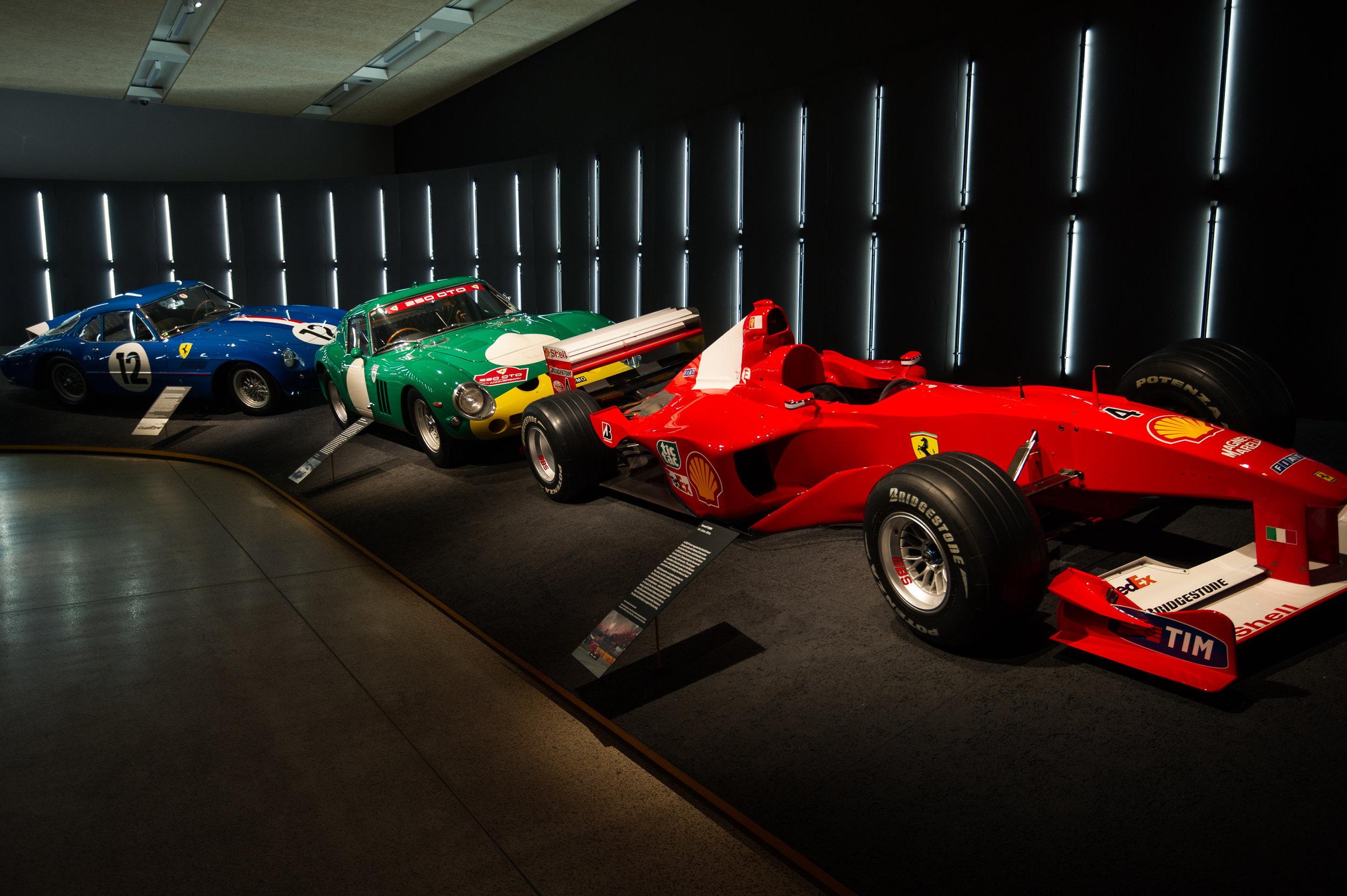 Ferrari Under the Skin_30.jpg