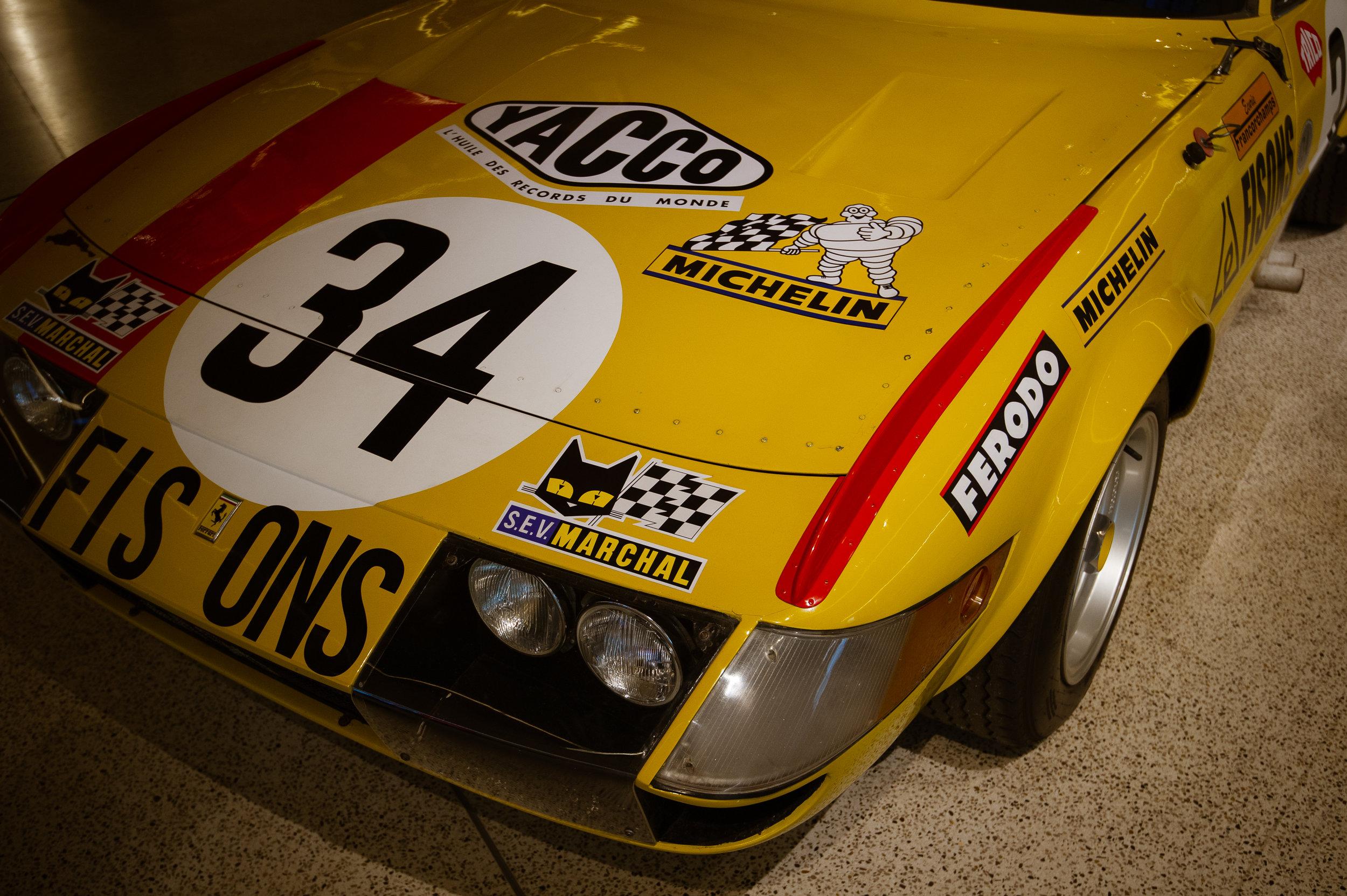 Ferrari Under the Skin_36.jpg
