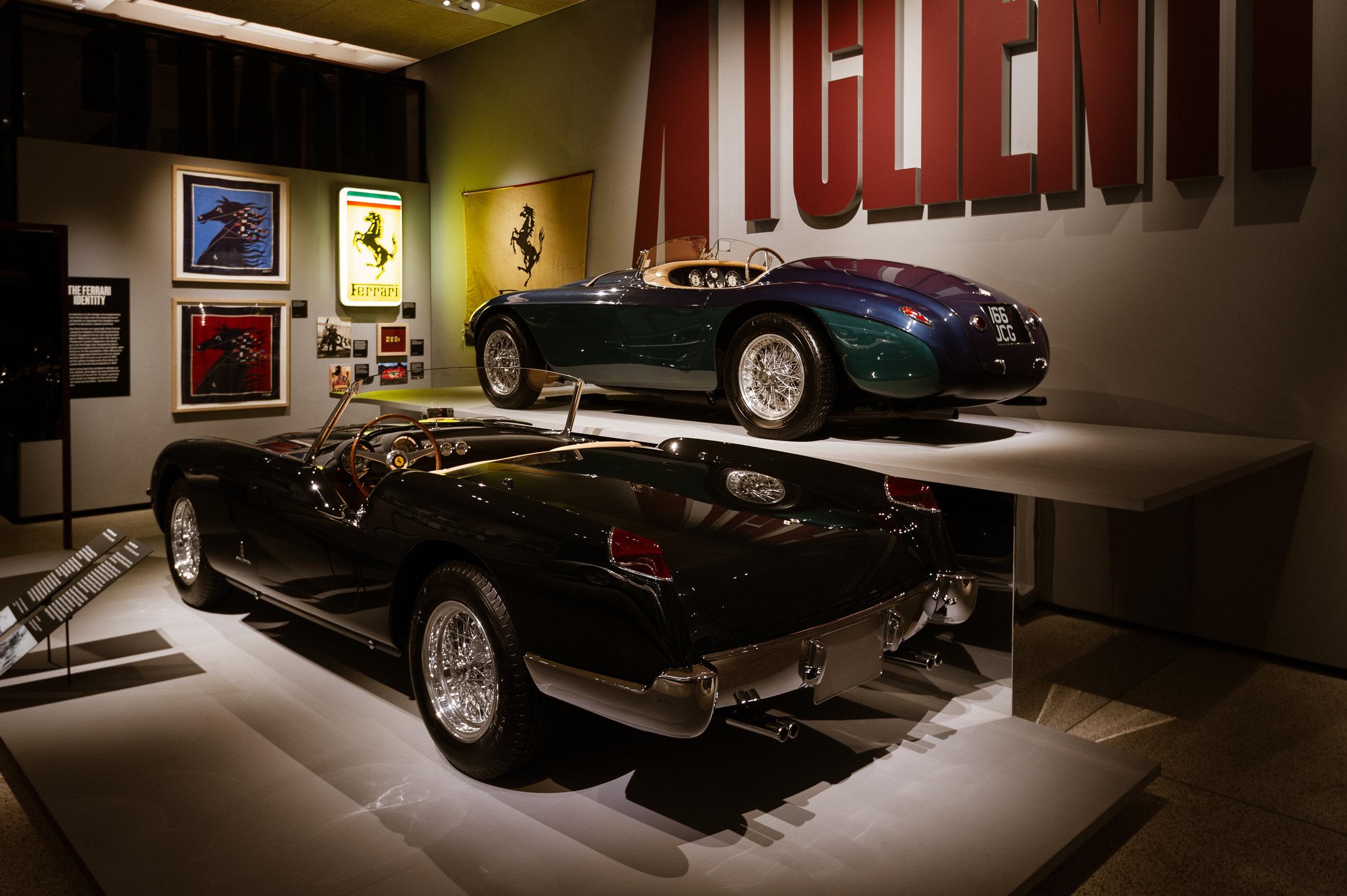 Ferrari Under the Skin_35.jpg