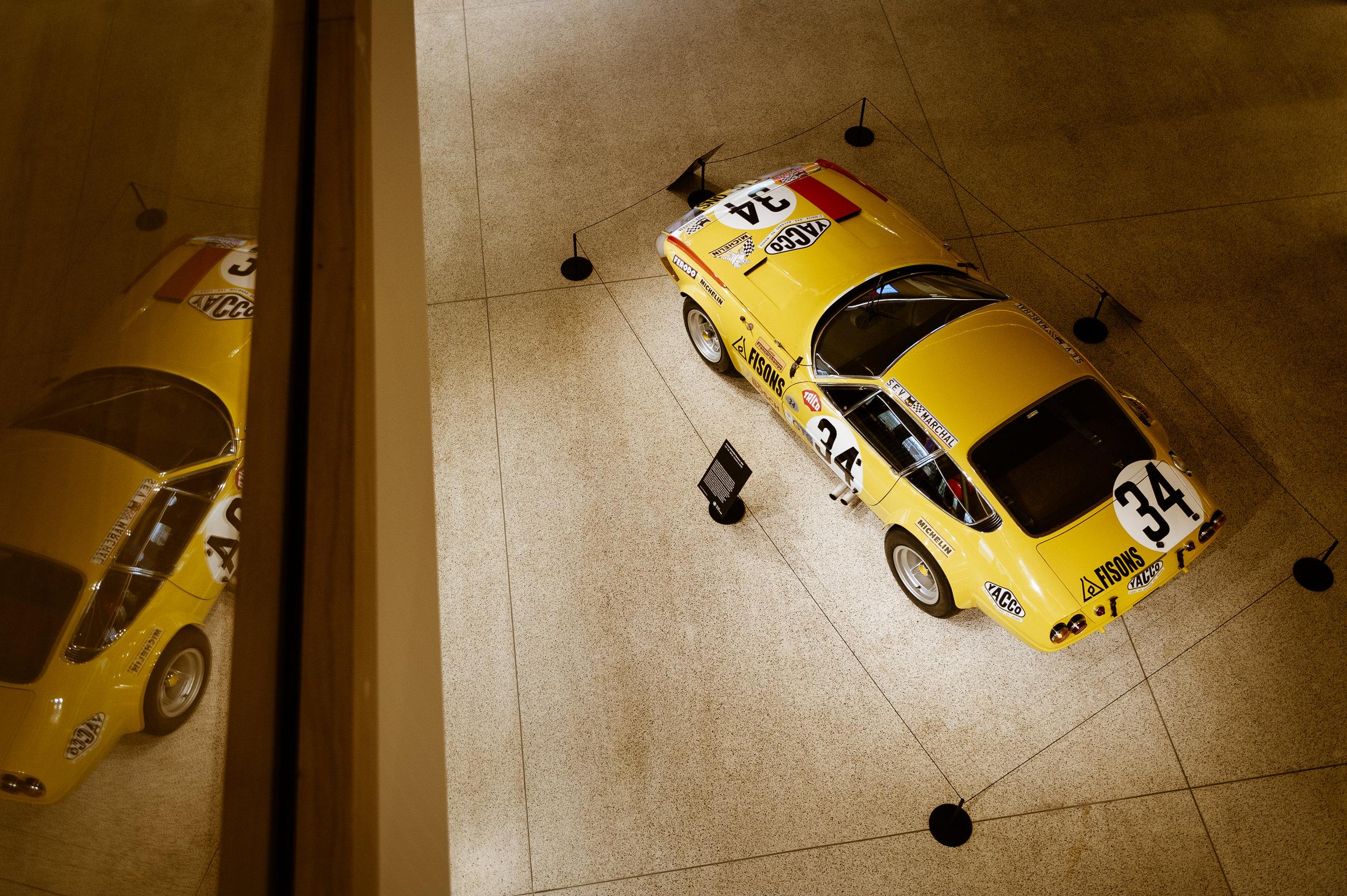 Ferrari Under the Skin_39.jpg