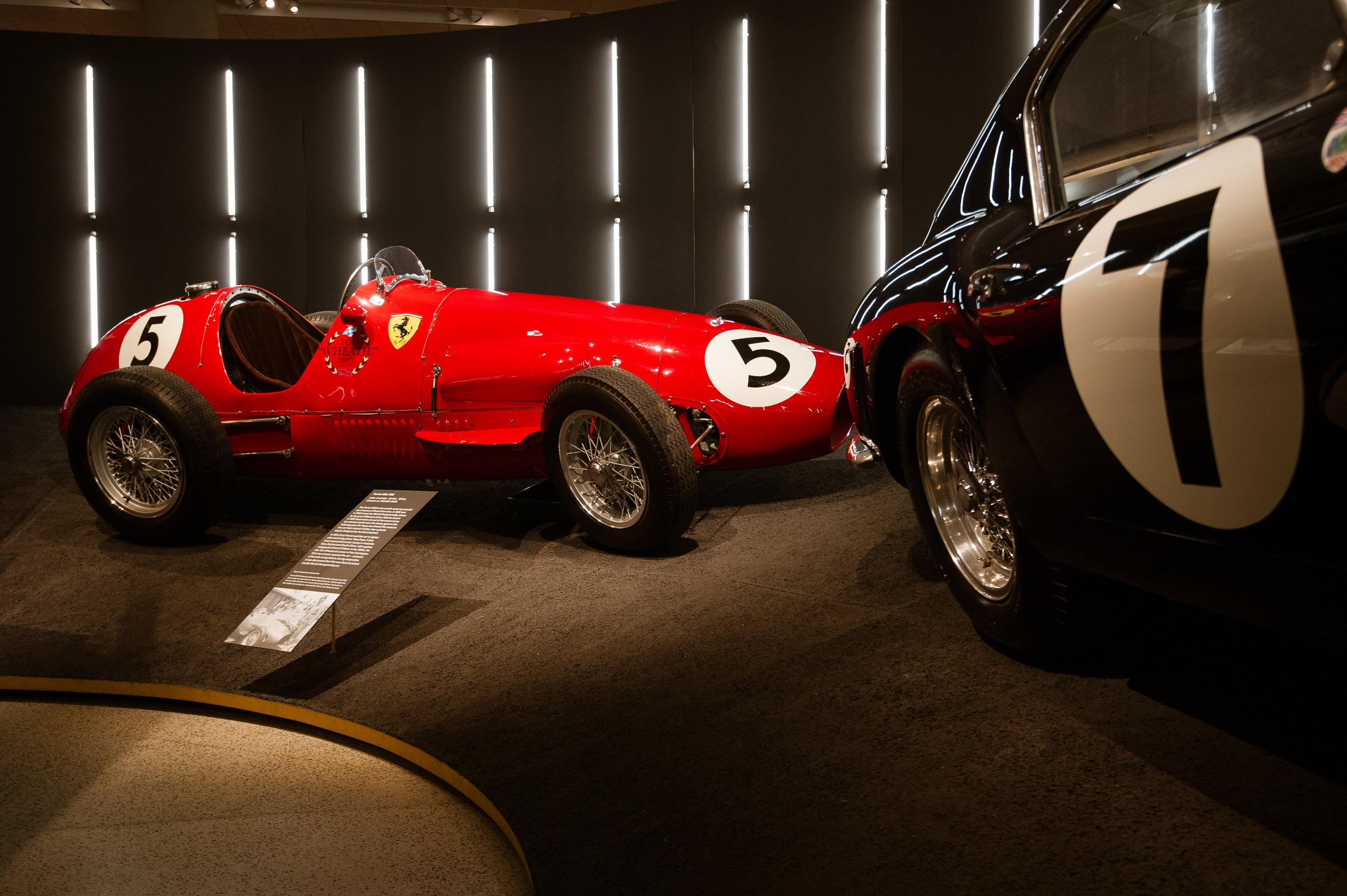 Ferrari Under the Skin_41.jpg