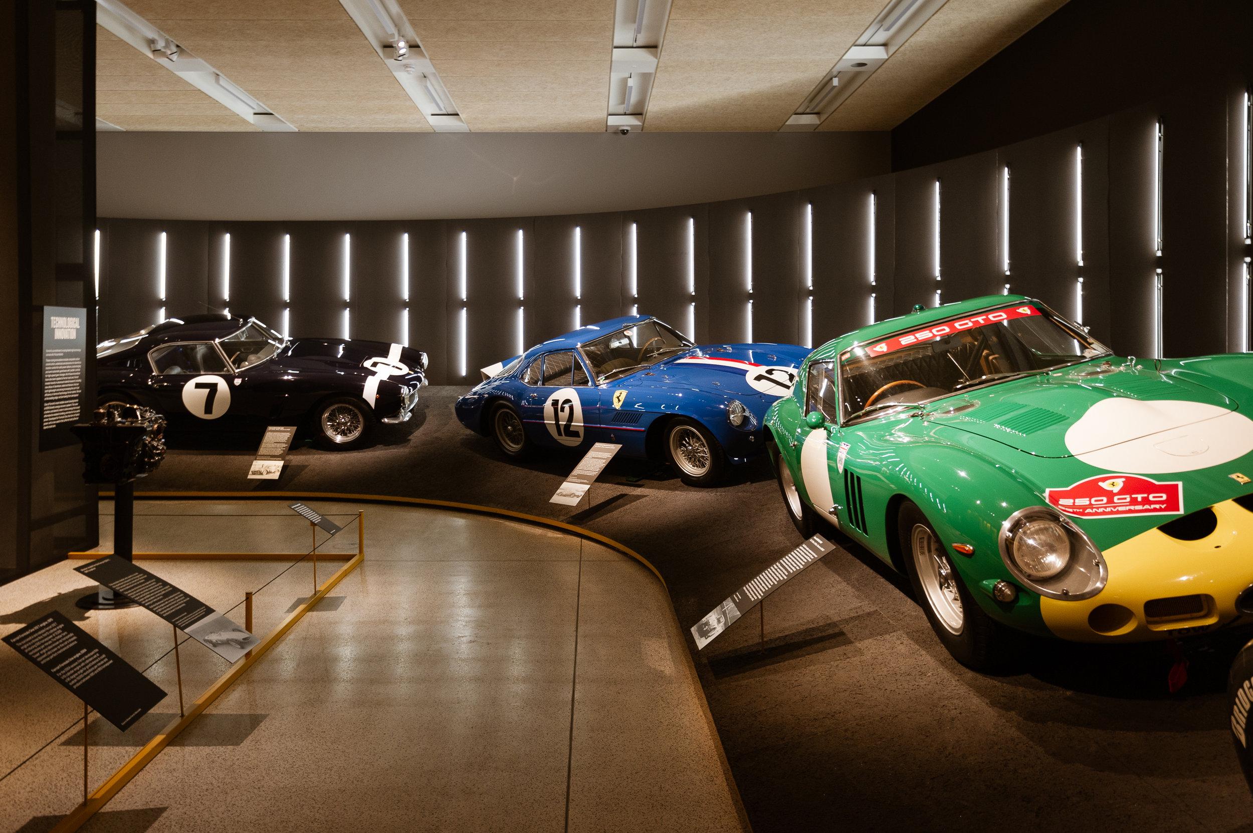 Ferrari Under the Skin_45.jpg