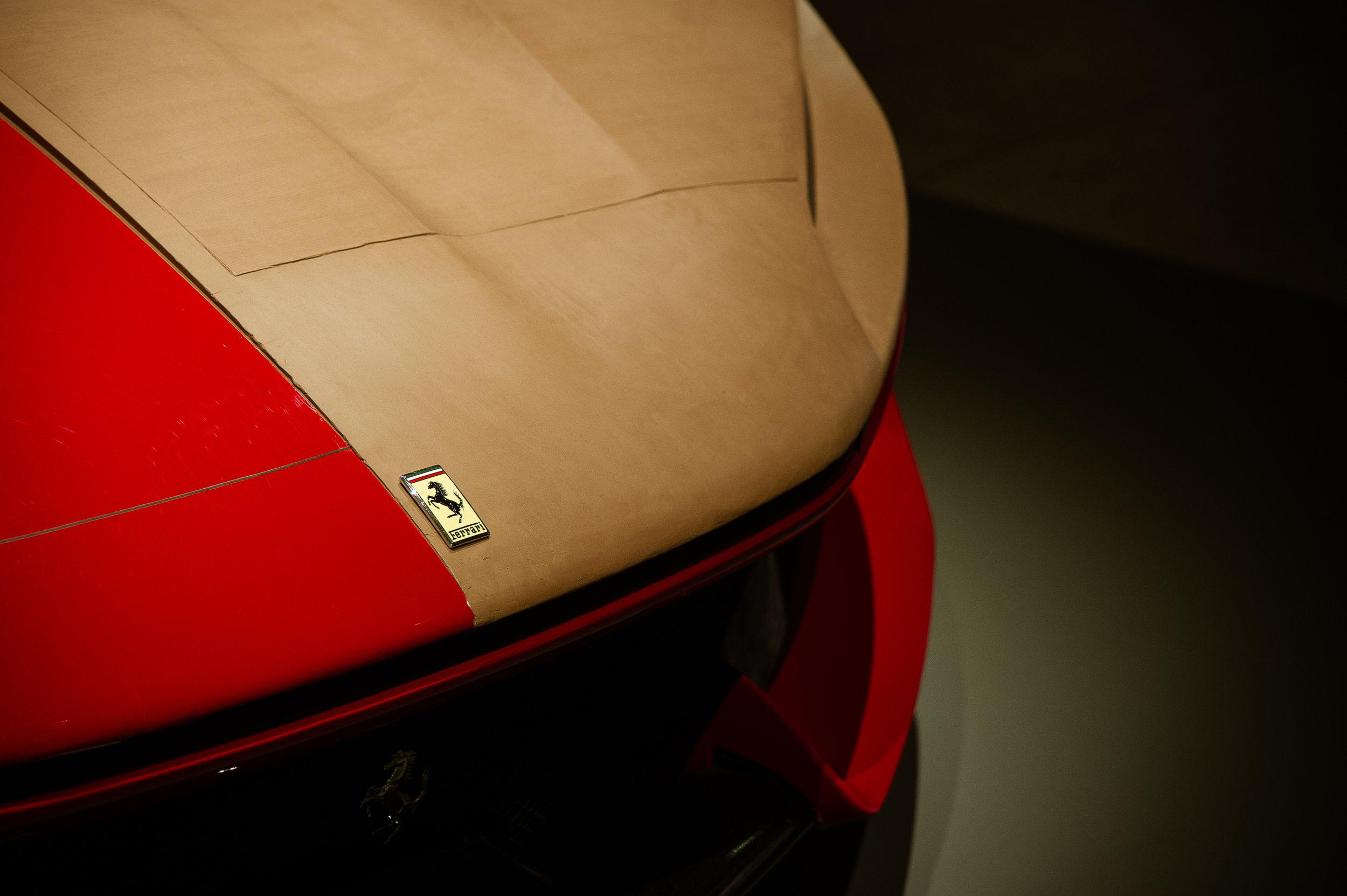 Ferrari Under the Skin_48.jpg