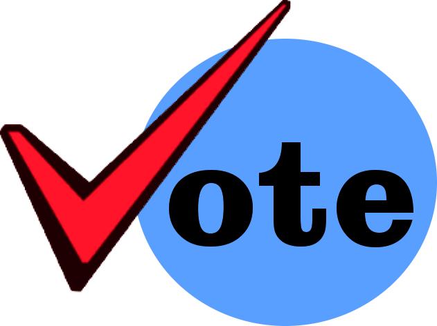 vote-clipart-19-check_vote_dark.png