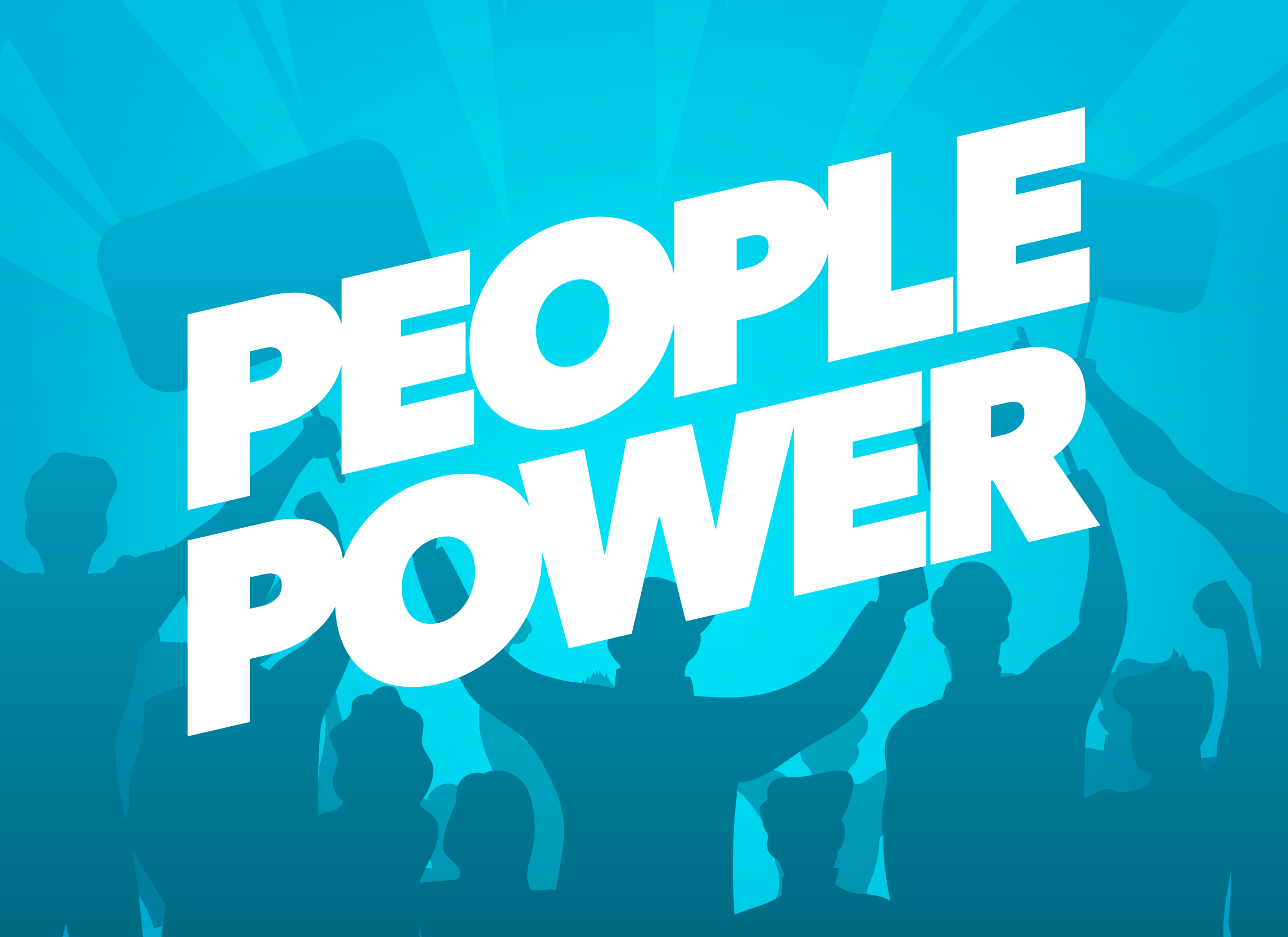 20190329-people_power-01.png