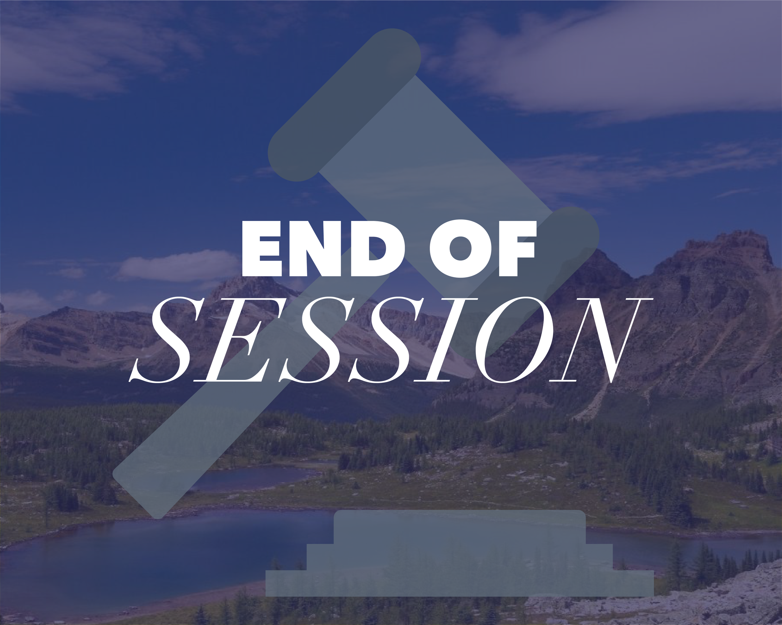 20190411 end_of_session_2-01.png