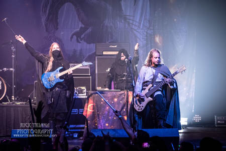 2017-09-07_ProgPowerUSA_by_Rick_Triana_Photography_ (4) — kopia.jpg
