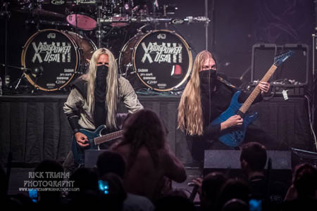 2017-09-07_ProgPowerUSA_by_Rick_Triana_Photography_ (3) — kopia.jpg