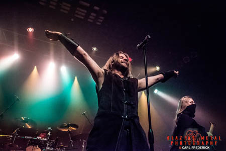 2017-09-07_ProgPowerUSA_by_Blazing_Metal_Photography_ (28) — kopia.jpg