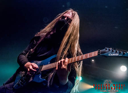 2017-09-07_ProgPowerUSA_by_Blazing_Metal_Photography_ (36) — kopia.jpg