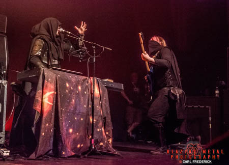 2017-09-07_ProgPowerUSA_by_Blazing_Metal_Photography_ (38) — kopia.jpg