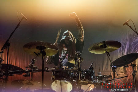 2017-09-07_ProgPowerUSA_by_Blazing_Metal_Photography_ (40) — kopia.jpg