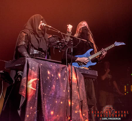 2017-09-07_ProgPowerUSA_by_Blazing_Metal_Photography_ (41) — kopia.jpg
