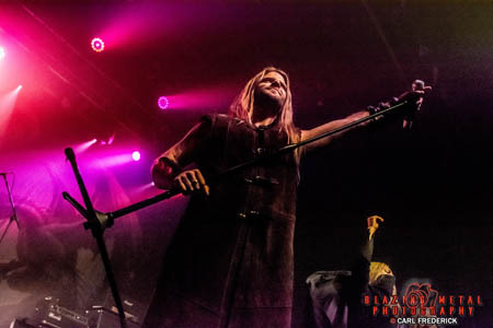 2017-09-07_ProgPowerUSA_by_Blazing_Metal_Photography_ (43) — kopia.jpg