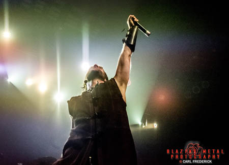 2017-09-07_ProgPowerUSA_by_Blazing_Metal_Photography_ (44) — kopia.jpg