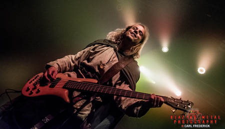 2017-09-07_ProgPowerUSA_by_Blazing_Metal_Photography_ (49) — kopia.jpg