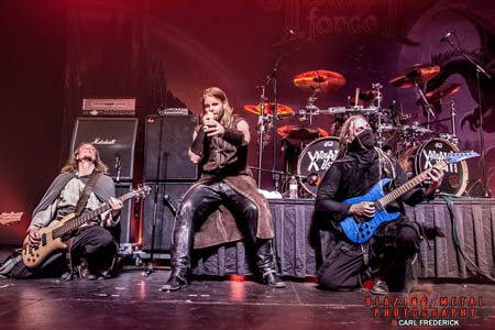 2017-09-07_ProgPowerUSA_by_Blazing_Metal_Photography_ (56) — kopia.jpg