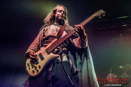2017-09-07_ProgPowerUSA_by_Blazing_Metal_Photography_ (57) — kopia.jpg