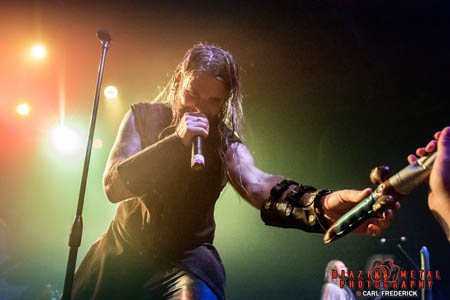 2017-09-07_ProgPowerUSA_by_Blazing_Metal_Photography_ (59) — kopia.jpg