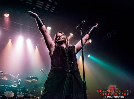 2017-09-07_ProgPowerUSA_by_Blazing_Metal_Photography_ (63) — kopia.jpg