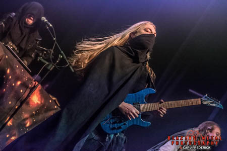 2017-09-07_ProgPowerUSA_by_Blazing_Metal_Photography_ (66) — kopia.jpg