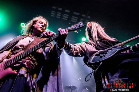 2017-09-07_ProgPowerUSA_by_Blazing_Metal_Photography_ (67) — kopia.jpg
