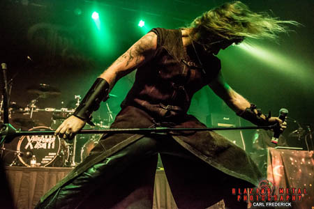 2017-09-07_ProgPowerUSA_by_Blazing_Metal_Photography_ (68) — kopia.jpg