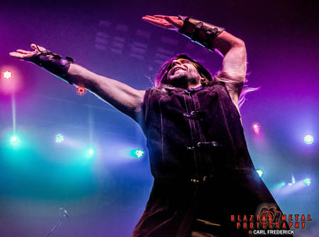 2017-09-07_ProgPowerUSA_by_Blazing_Metal_Photography_ (72) — kopia.jpg