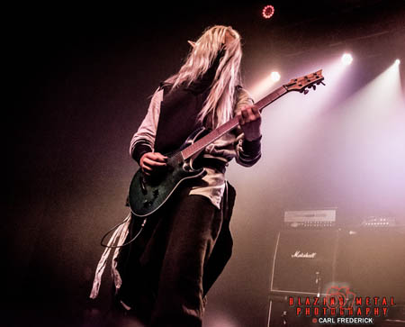2017-09-07_ProgPowerUSA_by_Blazing_Metal_Photography_ (73) — kopia.jpg
