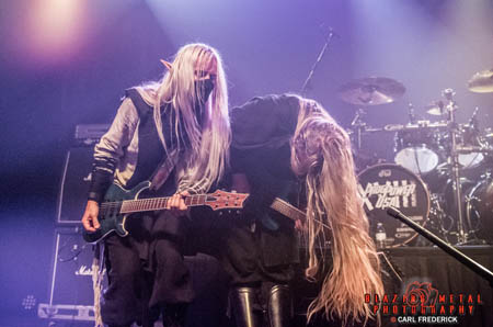 2017-09-07_ProgPowerUSA_by_Blazing_Metal_Photography_ (79) — kopia.jpg
